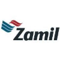 ZAMIL